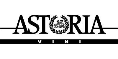 logo_astoria_1.jpg