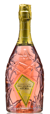 moscato-rose.png