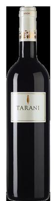 tarani-redwine.png