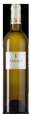 tarani-whitewine.png